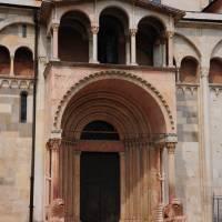 Duomo di Modena - 55