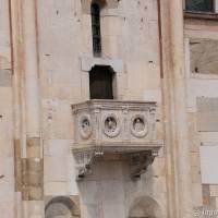Duomo di Modena - 56