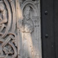 Duomo di Modena - 57