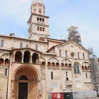 Duomo di Modena - 58