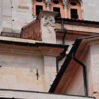 Duomo di Modena - 59