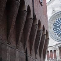 Duomo di Modena - 61