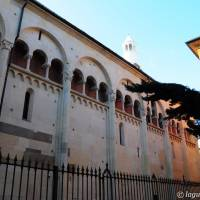 Duomo di Modena - 62