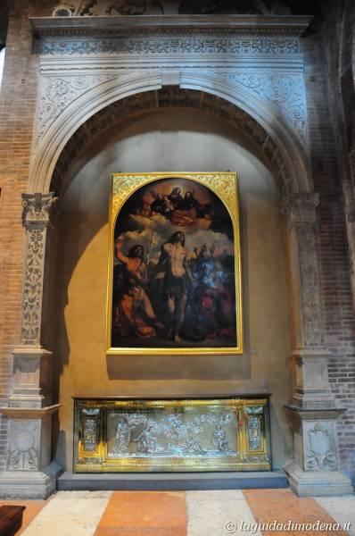 Duomo di Modena - 63