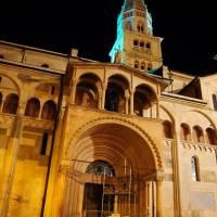 Duomo di Modena - 6