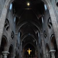 Duomo di Modena - 71