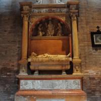 Duomo di Modena - 75