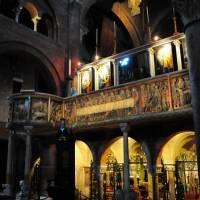 Duomo di Modena - 77