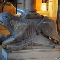 Duomo di Modena - 78
