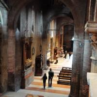 Duomo di Modena - 79
