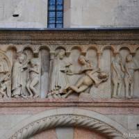 Duomo di Modena - 7