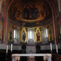 Duomo di Modena - 81