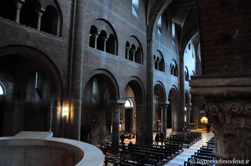 Duomo di Modena - 83