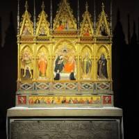 Duomo di Modena - 87