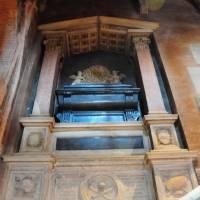 Duomo di Modena - 88