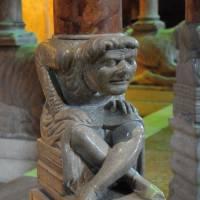 Duomo di Modena - 89