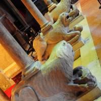 Duomo di Modena - 90