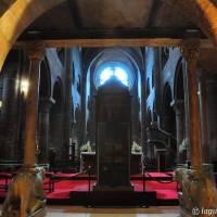 Duomo di Modena - 91