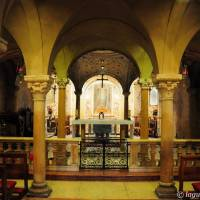 Duomo di Modena - 92
