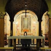 Duomo di Modena - 93