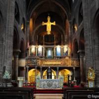 Duomo di Modena - 99