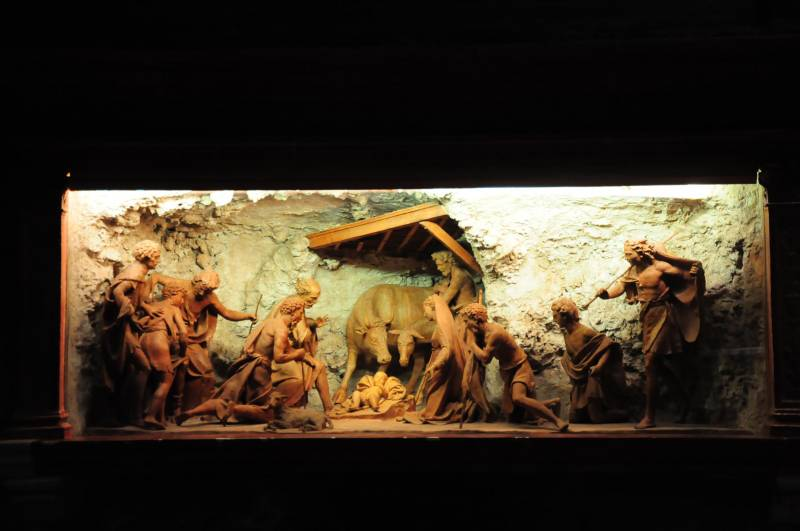 Duomo Modena - 85