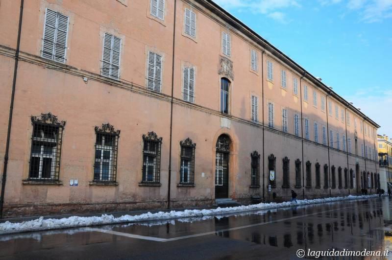 Fondazione Fotografia Modena - 2