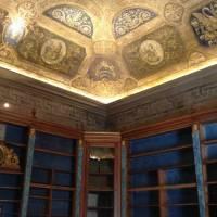 Fondazione Fotografia Modena - 3