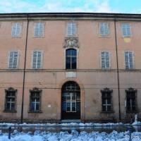 Fondazione Fotografia Modena - 4