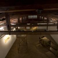 Galleria Civica Modena - 1