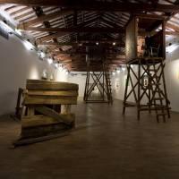 Galleria Civica Modena - 2