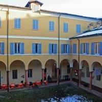 Galleria Civica Modena - 4