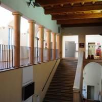 Galleria Civica Modena - 5
