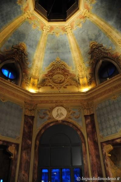 Galleria Civica Modena - 6