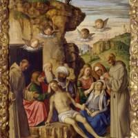 Galleria Estense Modena - 4