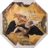 Galleria Estense Modena - 8