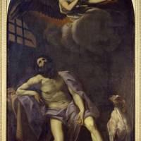 Galleria Estense Modena - 9