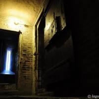Ghirlandina Modena - 13
