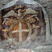 Ghirlandina Modena - 44