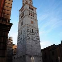 Ghirlandina Modena - 49