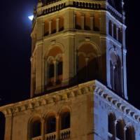 Ghirlandina Modena - 4