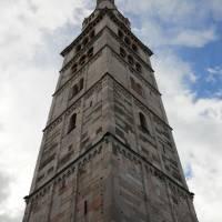 Ghirlandina Modena - 7