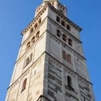 Ghirlandina Modena - 9