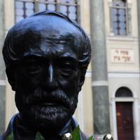 Piazza Mazzini °°