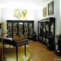 Musei Civici Modena - 10