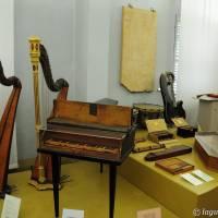 Musei Civici Modena - 11