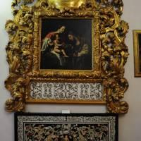 Musei Civici Modena - 13