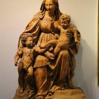 Musei Civici Modena - 14