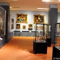 Musei Civici Modena - 16
