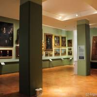 Musei Civici Modena - 17